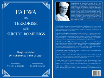 Qadri-book