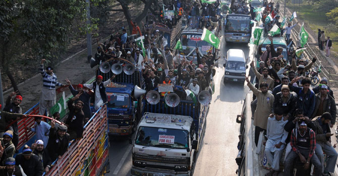 qadri-march-afp-670