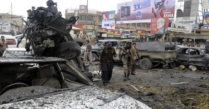 Quetta-Blast-670-AFP