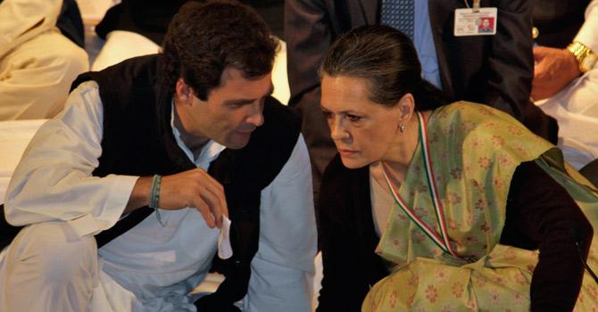 Rahul-Sonia-gandhi-670-Reuters