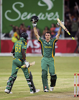 ryan mclaren, south africa new zealand odi series, south africa new zealand odis, south africa new zealand 3rd odi