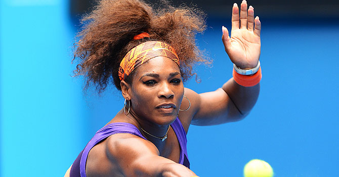serena williams, tennis, australian open