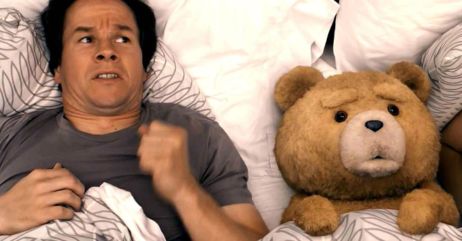 ted-movie-67-