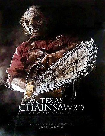 Texas_Chainsaw_450