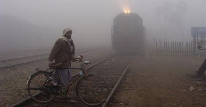 train-ap-670