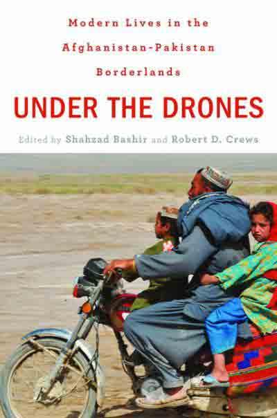 under-the-drones-modern-liv