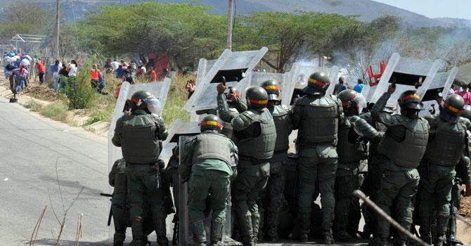 venezuela-prison-AFP-670