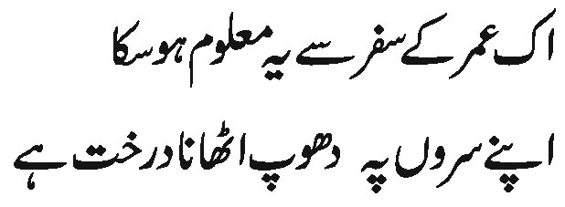 zeeshan copy
