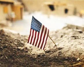 290-american-flag-reuters