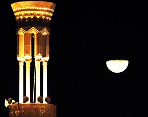 290-hajj-pilgrims-mecca-saudiarabia
