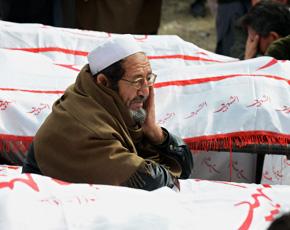 290-hazara-2390-AFP