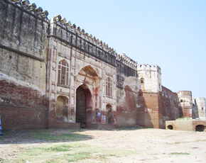 290-qila-in-Shiekhupura