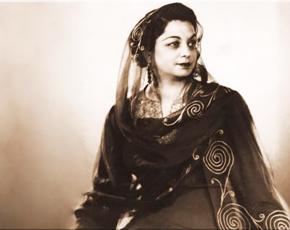 290-rana-liaquat-ali-khan