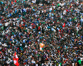 290-Shahbagh-Protests-Reuters