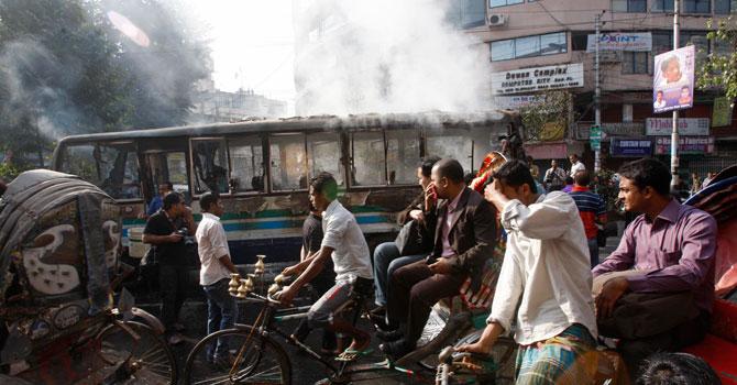 bangladesh-protest-AP-670
