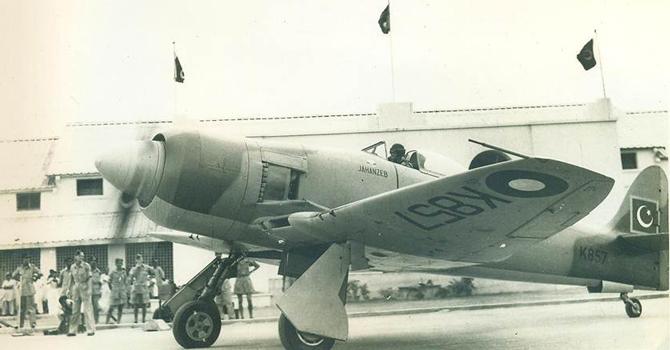 Begum-Rana-Liaquat-Ali-Khan-6