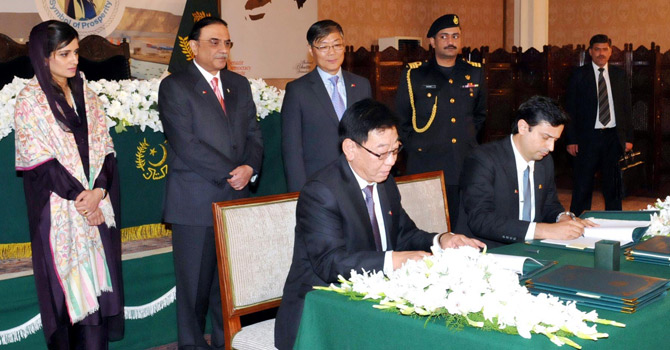 China-Pakistan-gwadar-contract-670
