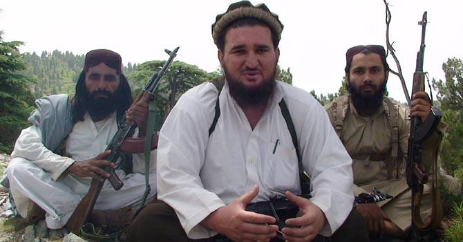 Ehsanullah_Ehsan_TTP_Spokesman_670
