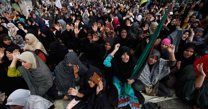 Hazara-blast-6702