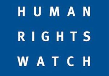 HRW voices concern on attacks on religious minorities, 'judicial overreach'