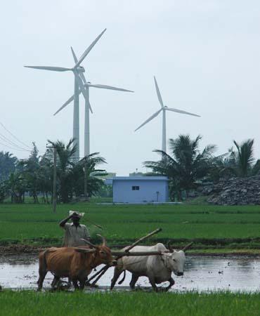 india_wind