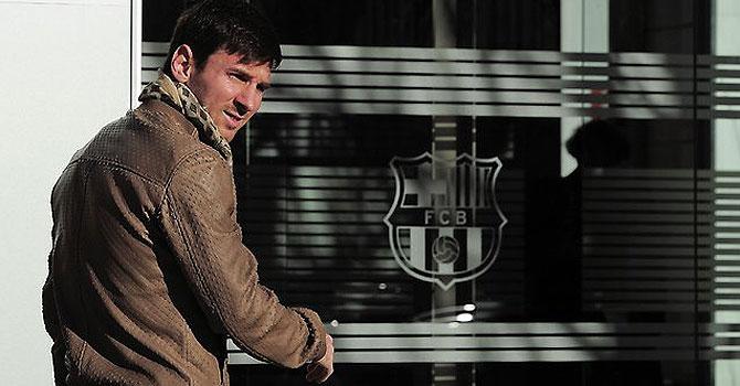 messi, xavi, barcelona, madrid, barcelona madrid, Copa del Rey