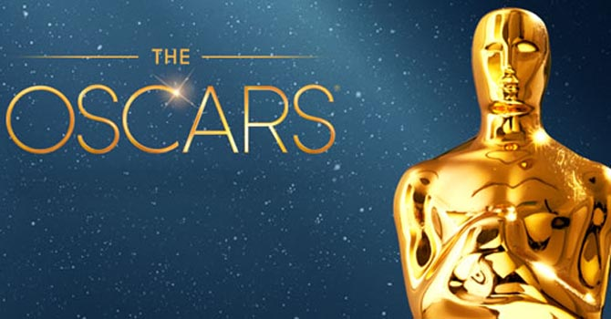 Oscars 2013: A Preview