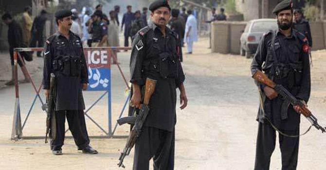 peshawar_police_670