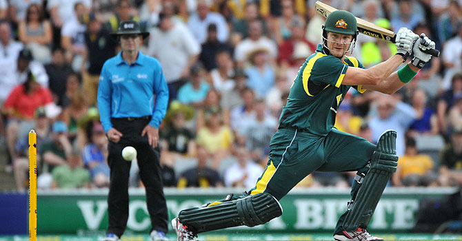 shane watson, shane watson west indies, watson india, cricket australia