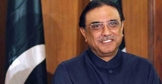 Zardari_flag_670