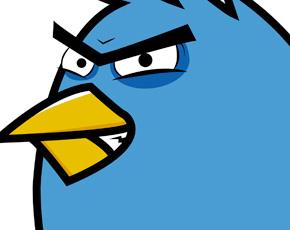 290-angry-twitter-bird