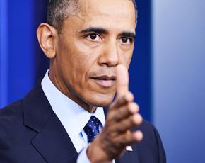 290-Obama-AFP-nw
