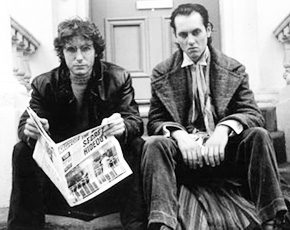 290-Withnail-and-I