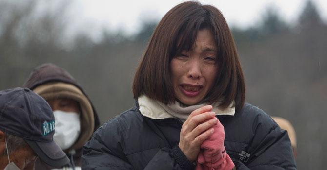 fukushima-ap-670