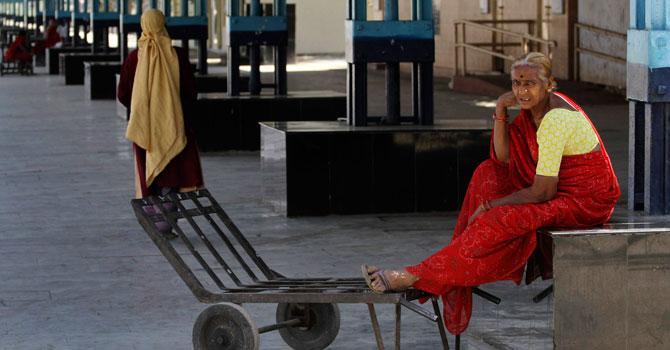 india-women-ap-670
