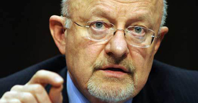 james-clapper-afp-670