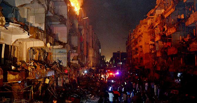 Karachi-abbas-townblast-670-afp