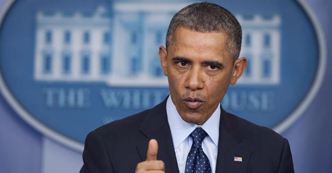 obama-budget-afp-670