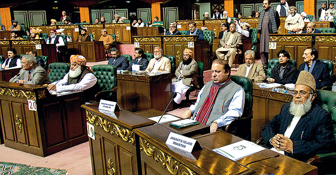 Parties-Jirga-Talks-670