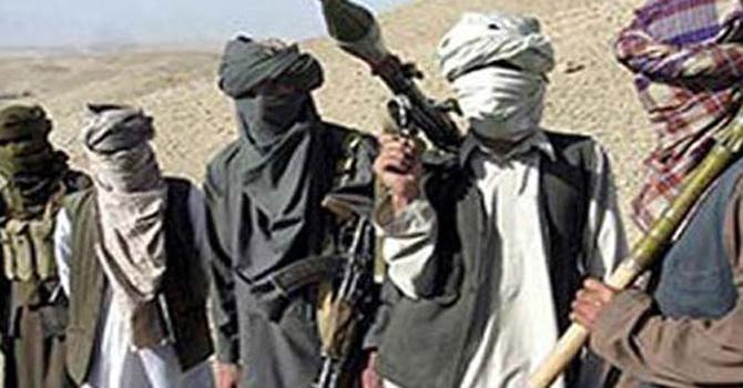 Taliban 670 x 350