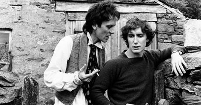 Withnail-and-I---1