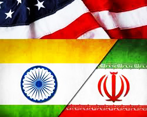 290-India-US-Iran-sanctions