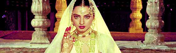 Weekly Classics: <i>Umrao Jaan</i>