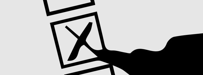700-election check