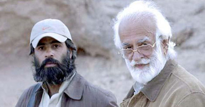 NP vows to launch independent probe of Bugti murder