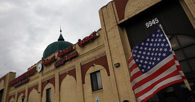 american muslims, Chechen, chechnya, Tsarnaev