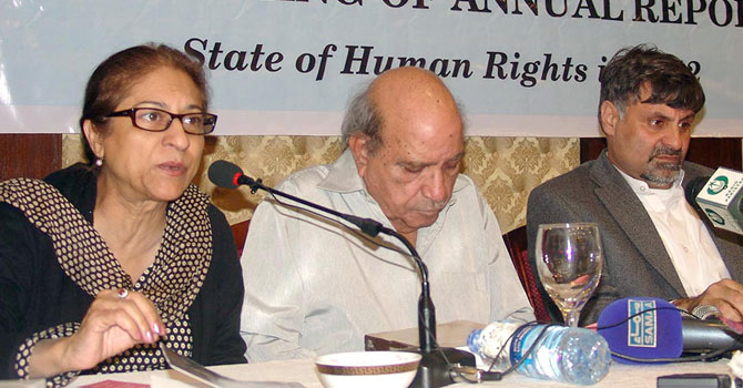 Asma-Jahangir-670