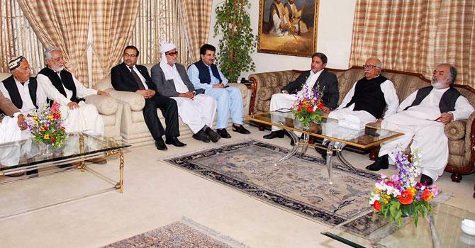 Balochleaders-meets-Khoso-670