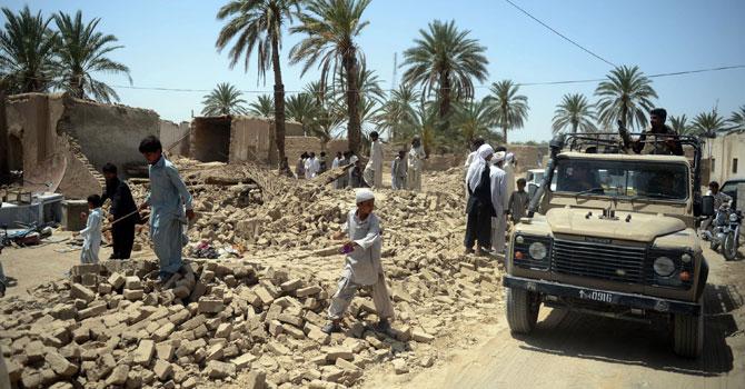 earthquake-Mashkhail-AFP-670