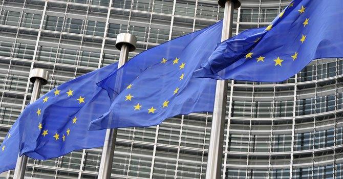 EU election observers arrive in Thatta